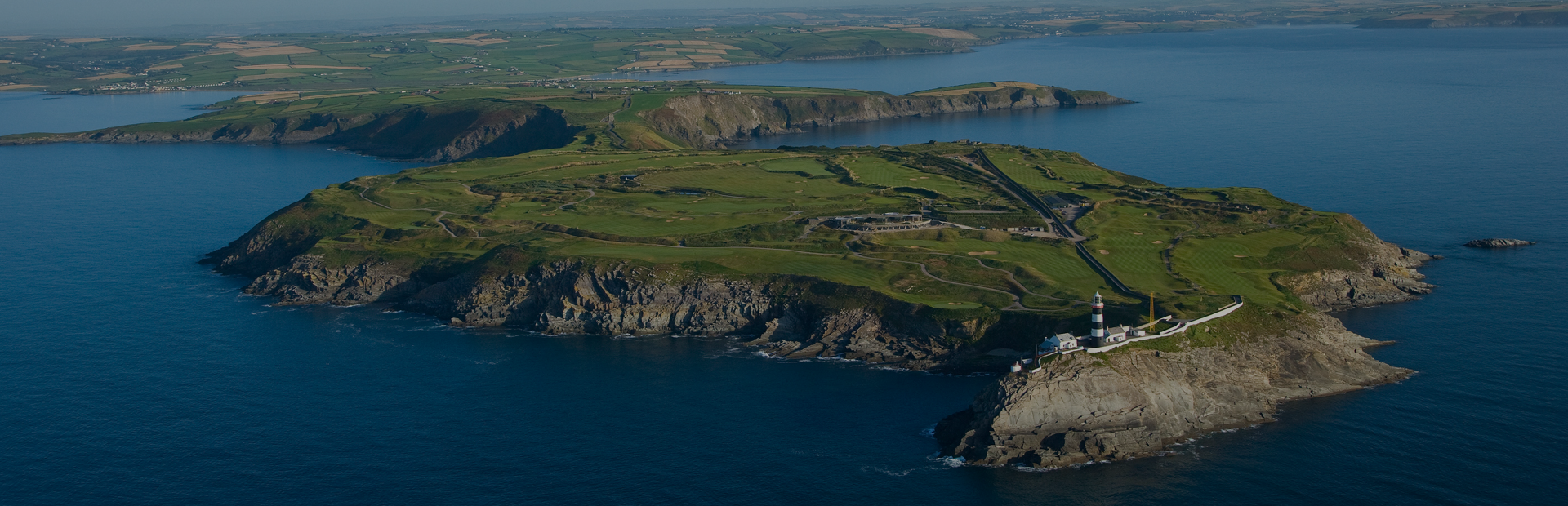Ireland Golf Tours Golfing Vacations Ireland